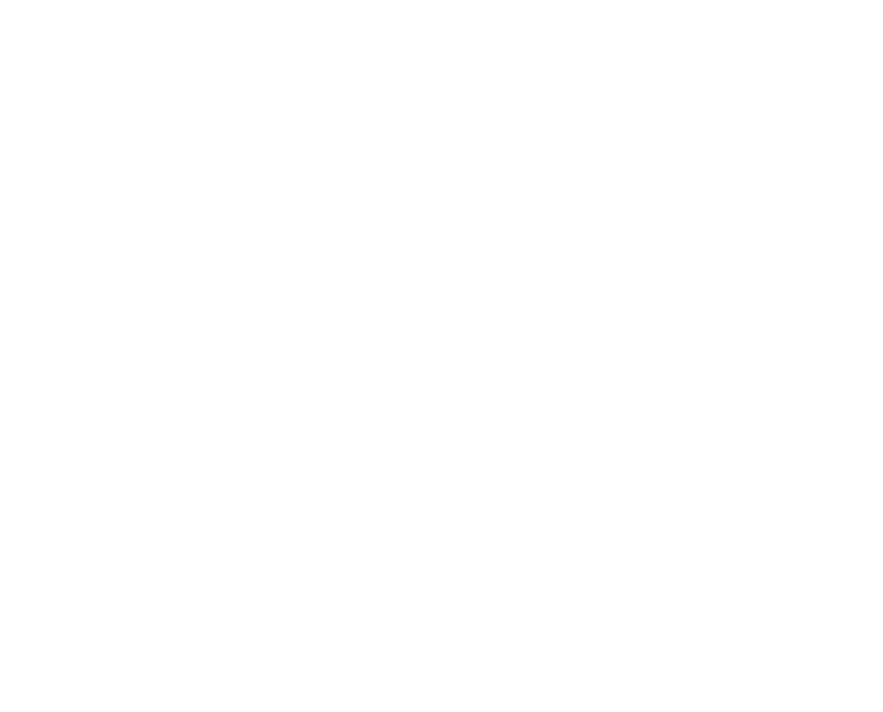 LuxDates is Made in Luxembourg