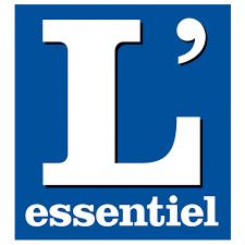 L'essentiel | Logopedia | Fandom